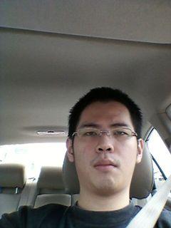 Chee Heng K.