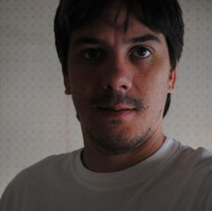 Agustín C.