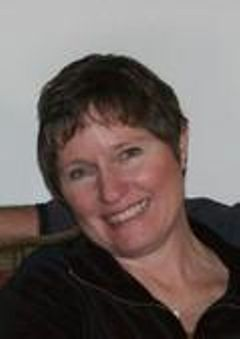 J. Cheri M.