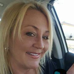 Nicole Brice G.