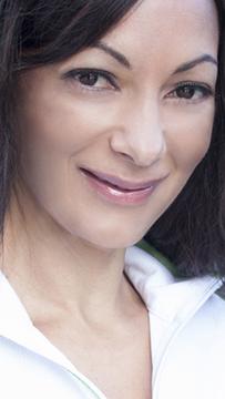 Gina J. A.
