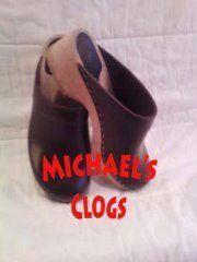 Michaels C.