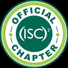 (ISC)2 Wichita C.