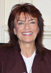 Patty S.