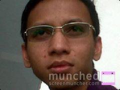 Dedi Triyanto R.