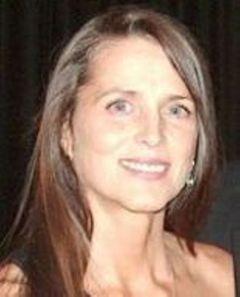 Teresa Lynn R.