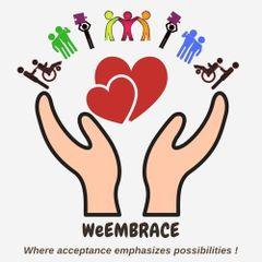 WeEMBRACE