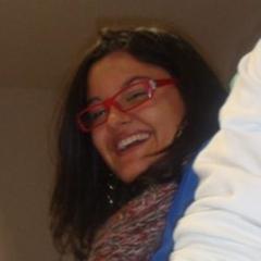 Daniela S.