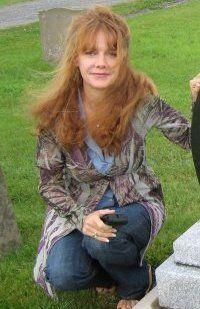 Daphne Elgbacka E.