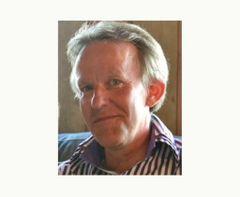 Arnoud van der S.