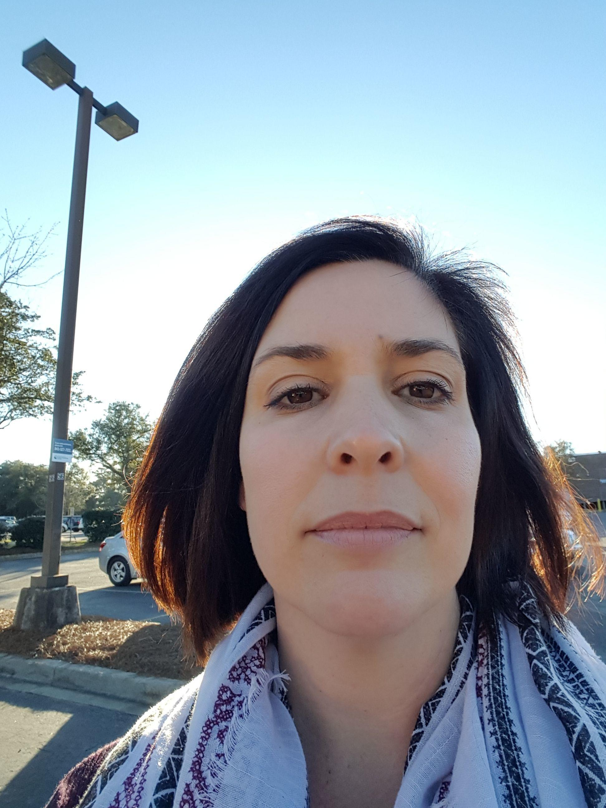 hispanic singles in lindsay Search for local single senior women in california online dating brings singles together who may never otherwise coollanita lindsay, ca latino / hispanic.