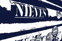 Nieves G.