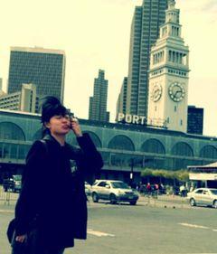 Hee Jae C.