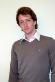 Andrea Roberto B.