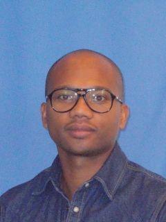 Tyrone G.