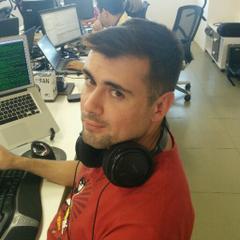 João Fábio De O.