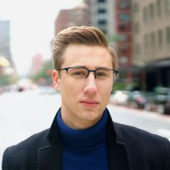 Tyler L.