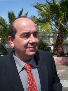 Giovanni Antonio P.