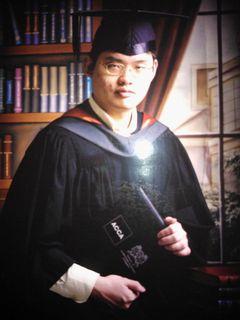 Yeo Koon H.