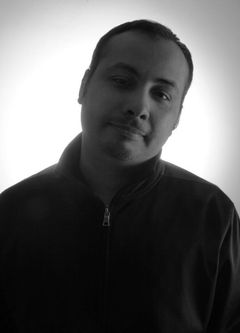Jorge R.