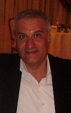 Cosimo S.