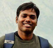 Sathyanarayana N.