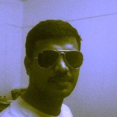 Prabahar T.