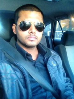 Sujeet S.