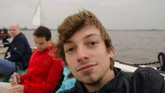 Jan-Willem Gmelig M.
