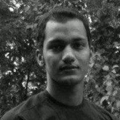 Navid S.