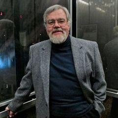 Jerry C.