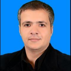 Abdalrhman H.