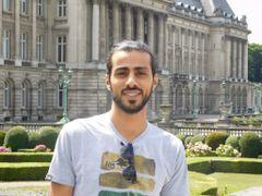 Abdelhamied E.