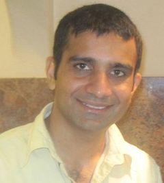 Shekhar Y.
