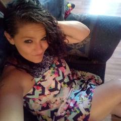 Shannon Lynn I.