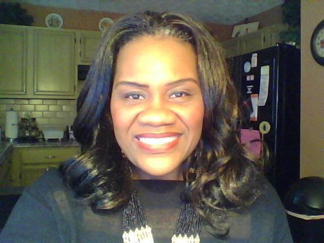 Jeni - Atlanta Black Singles (Atlanta, GA) | Meetup