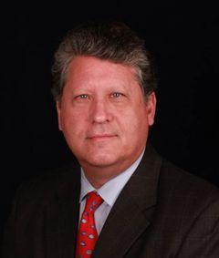 Randy T. N.