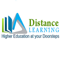 Distance learning P.