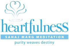 Heartfulness M.