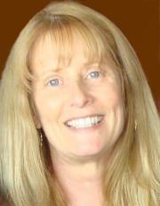 Marsha Perry, RN, BA E.