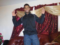 Tayef A.