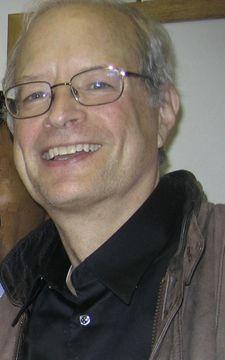 Gil P.