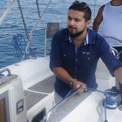 Guillermo O.