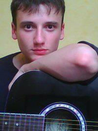 Andriy  A.