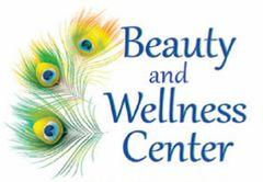 Beauty and Wellness C.