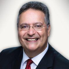 André D.
