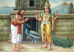 Subramaniam M.