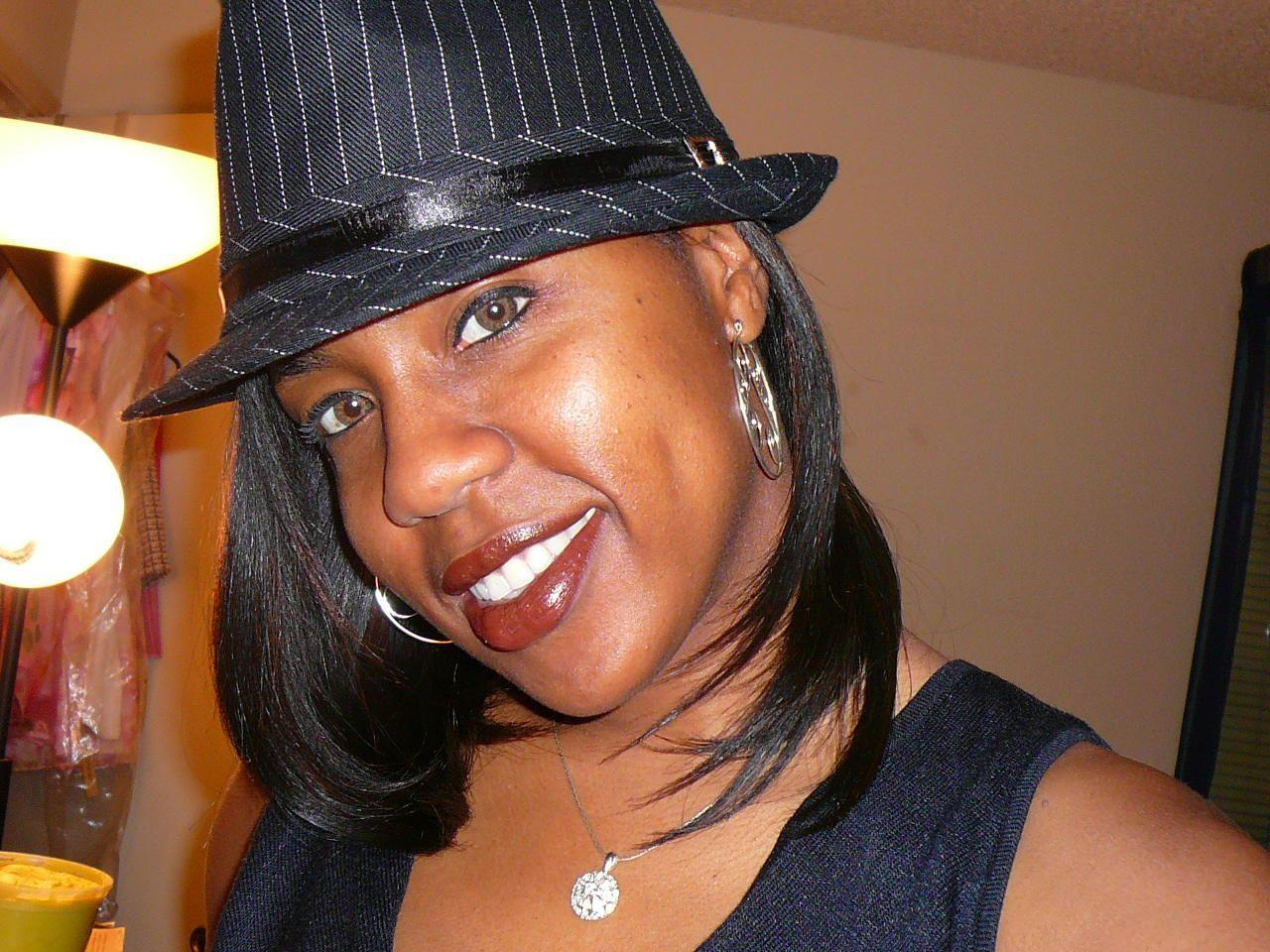 Ebony girlfriend pics