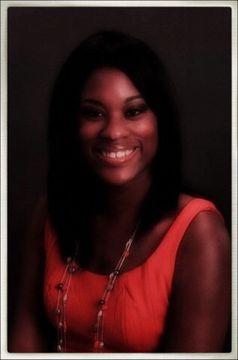 L. Michelle W.