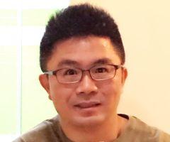 BruceCheung